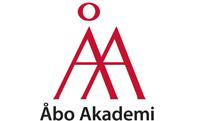 abo Akademi