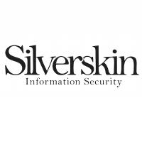 silverskin